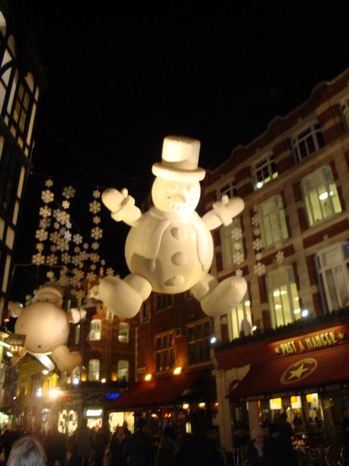 carnaby-street-snowman