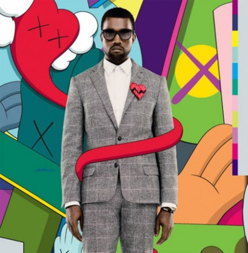 kanye-west-808-heartbreak-cover-kaws-529x540