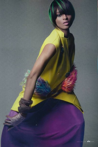 ciara-elle-january-issue-411