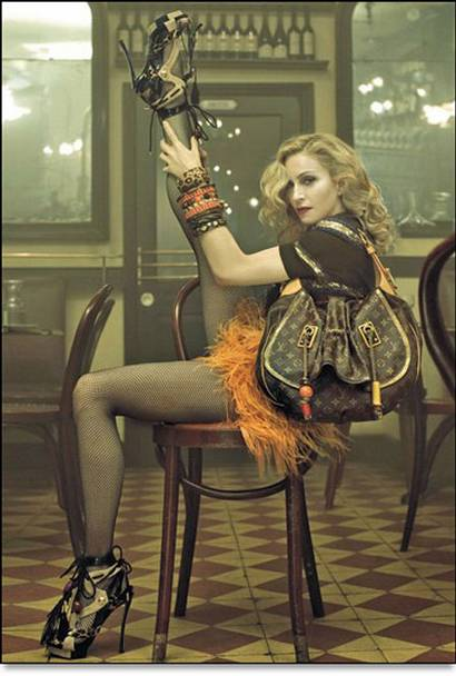 madonna-for-lv-01__opt