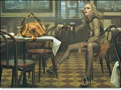 madonna-for-lv-02__opt