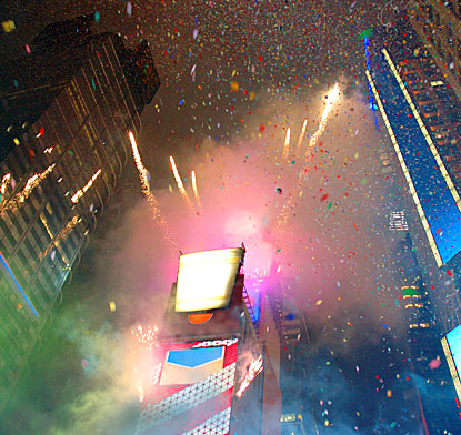 times-square-new-years-eve1