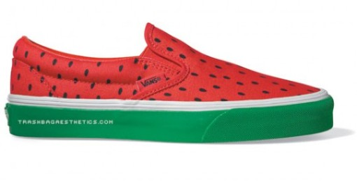 vans-watermelon-pack-1-540x277