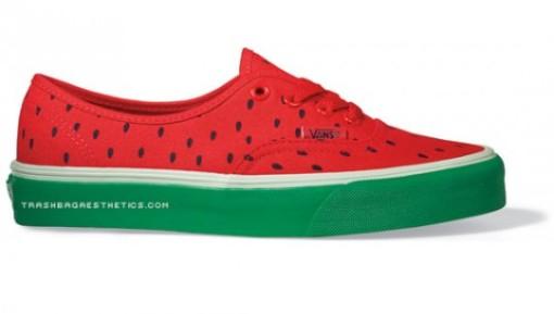 vans-watermelon-pack-2-540x307