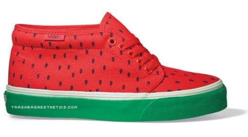 vans-watermelon-pack-3