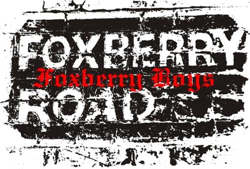 foxberry_road2