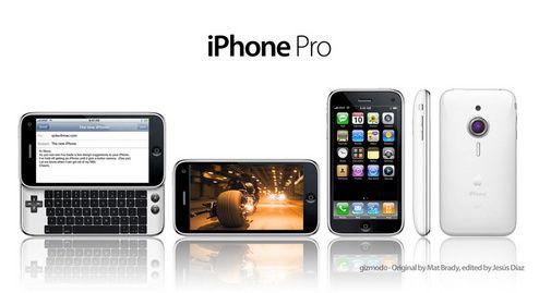 iphonepr