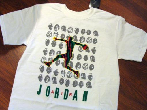 tribe-x-jordan-1-shirt-3