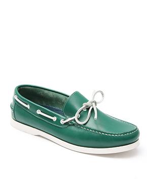 green-asos1