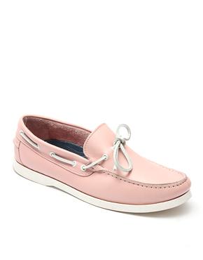 pink-asos