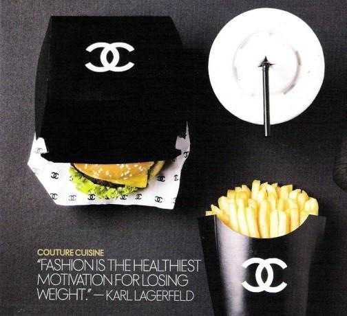 karl-diet-fashion7