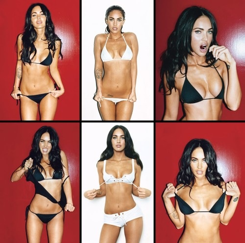 megan-fox-gq-terry-richardson-1