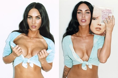 megan-fox-gq-terry-richardson-2
