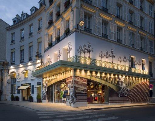 Prada+Place+Beauvau+Paris+ext