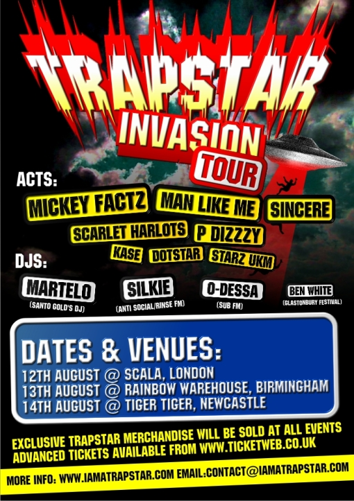 invasion-flyer
