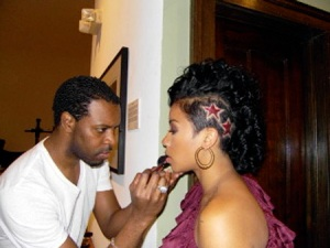 keyshia-cole-shaved-head