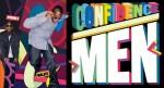 complex-the-clipse-confidence-men-feature-1-570x311