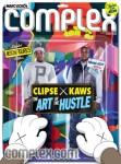 complex-the-clipse-confidence-men-feature-5-457x620