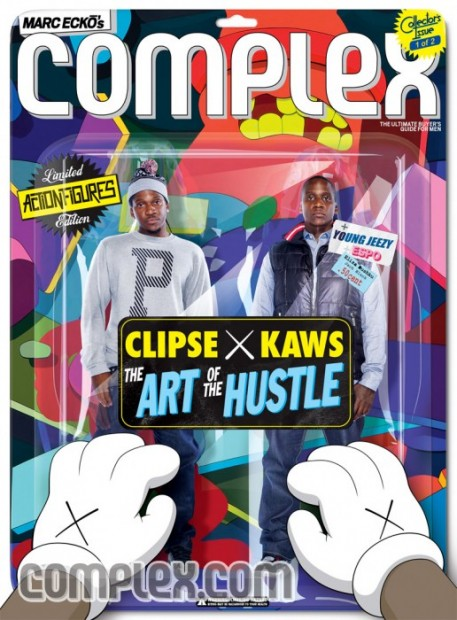 complex-the-clipse-confidence-men-feature-5-457x620