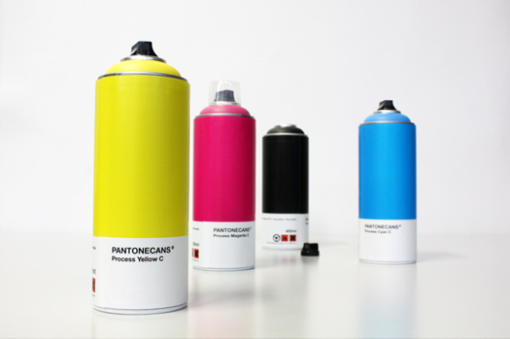 Pics-Pantone-Spray-Paint-2